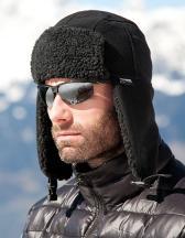 Thinsulate Sherpa Hat
