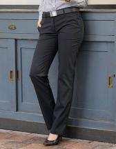 Ladies´ Ofena Trousers