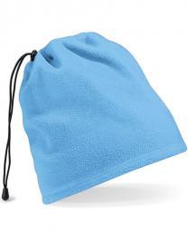 Suprafleece® Snood/ Hat Combo