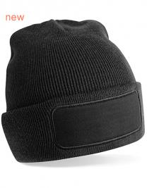 Recycled Original Patch Beanie